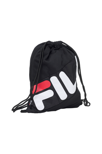 Jumppapussi Gym Sack Mesh Double