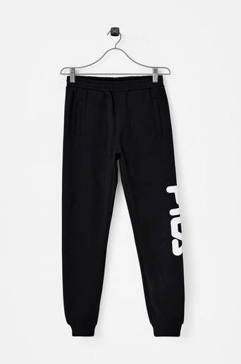 Collegehousut Classic Basic Pants