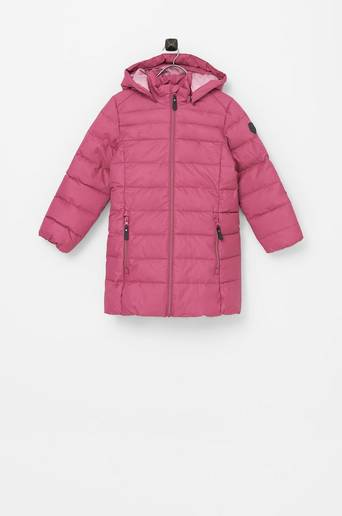 Talvitakki Kenya Padded Jacket