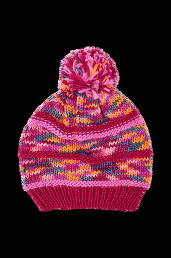 Pipo Katarina Hat