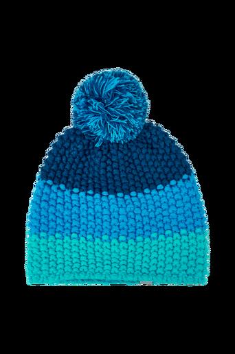 Pipo Dokka Hat