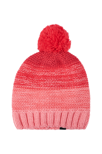 Pipo Seal Hat