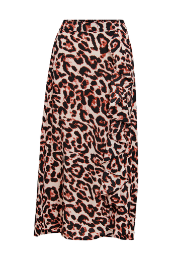 Hame SL Lanya Maxi Skirt