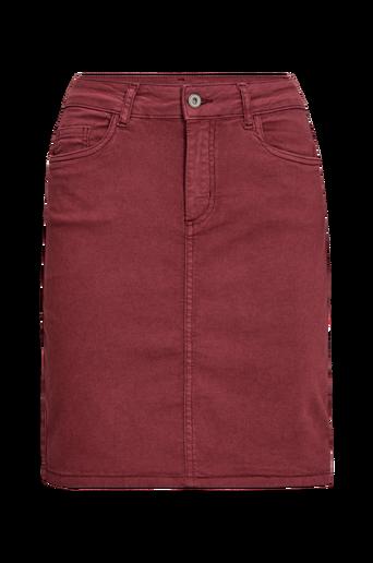 Farkkuhame SL Kiki Skirt