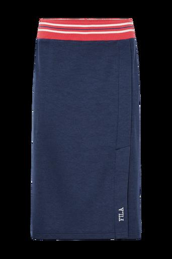 Hame Women Hanna Skirt