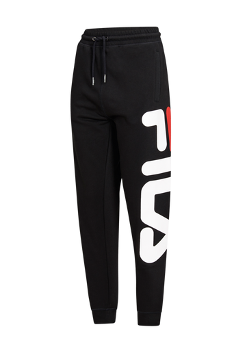 Collegehousut Pure Basic Pants