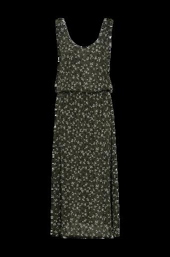 Maksimekko Poppli Dress