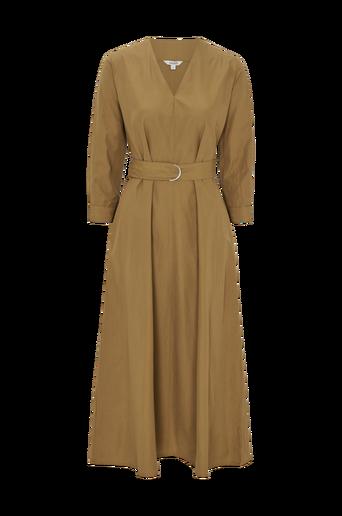 Mekko Dinna Dress
