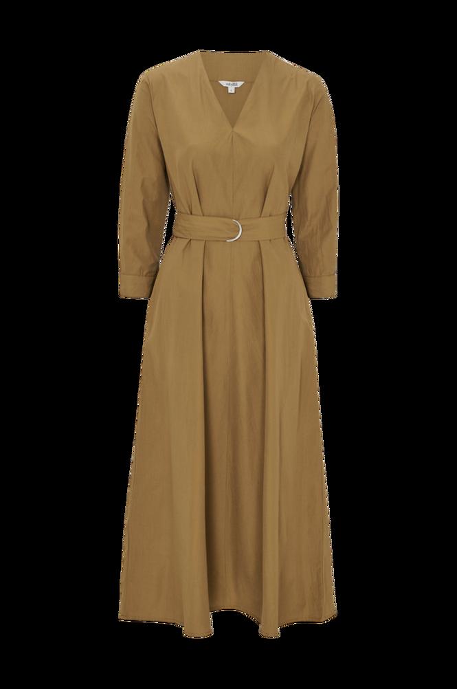 MbyM Kjole Dinna Dress