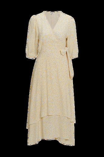 Kietaisumekko Bibbi Dress