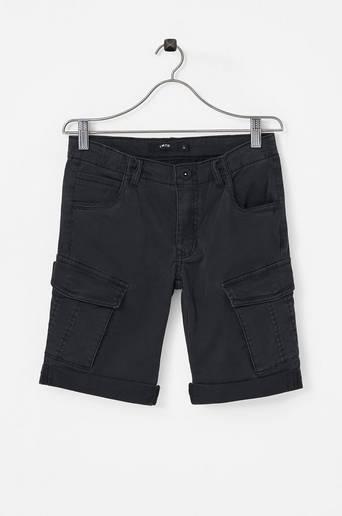 Shortsit nlmRex twiArymo Long Shorts BT