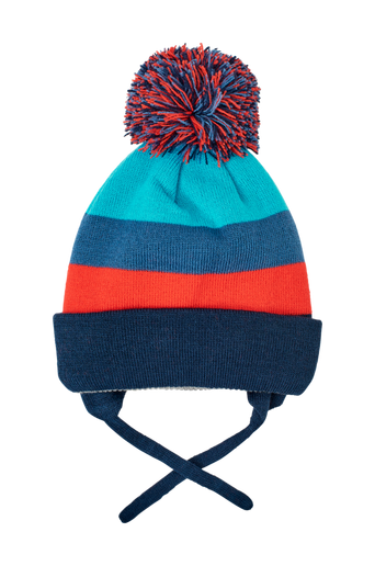 Pipo Sheldon Mini Hat