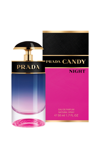 Candy Night Edp 50 ml