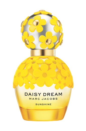 Daisy Dream Sun Eau de toilette 50 ML