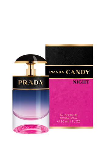 Candy Night Edp 30 ml
