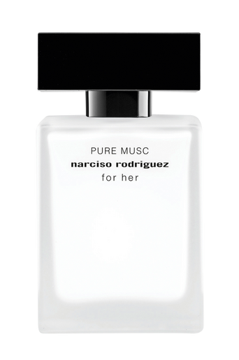 For Her Pure Musk Edp 30 ml