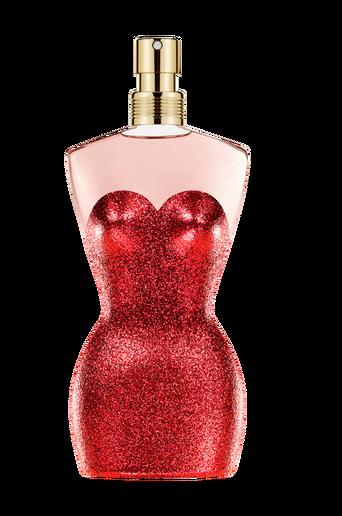 Le Male Cabaret eau de parfum 100 ml