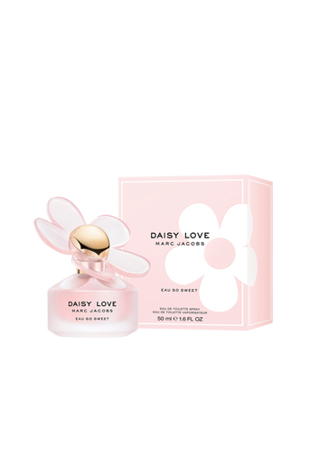 Daisy Love Eau So Sweet Eau de toilette 50 ml