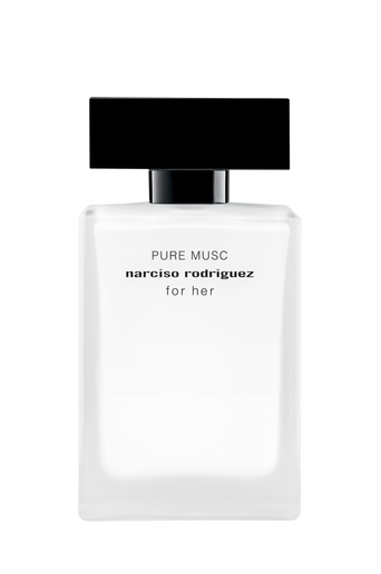 For Her Pure Musc Edp 50 ml