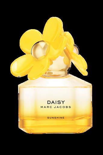Daisy Sun Eau De Toilette 50 ml