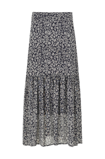 Hame Londease Skirt