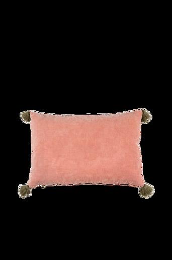 Safianne cushion tyyny