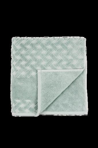 Laurie towel käsipyyhe