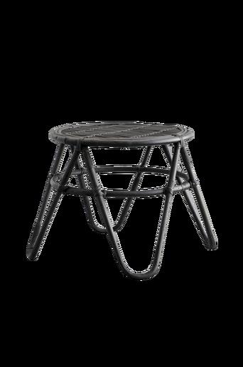 Ratia pöytä 60x60