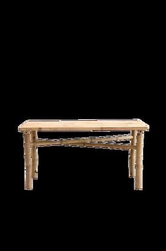 Mandisa pöytä
