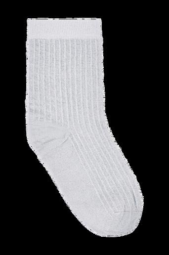 Sukat Stella Shimmery Sock 80 denier