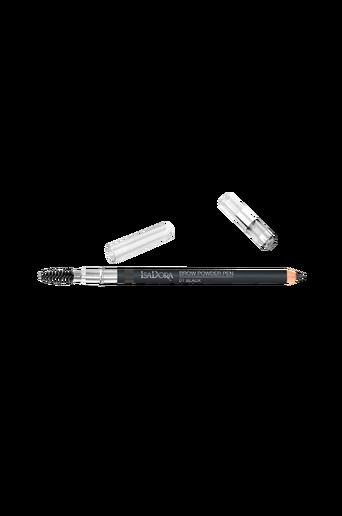 Brow Powder Pen