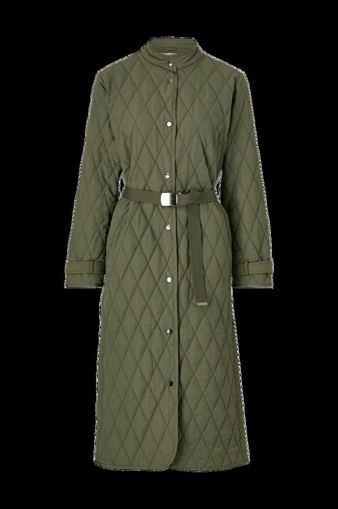 InWear Frakke GurliIW Coat