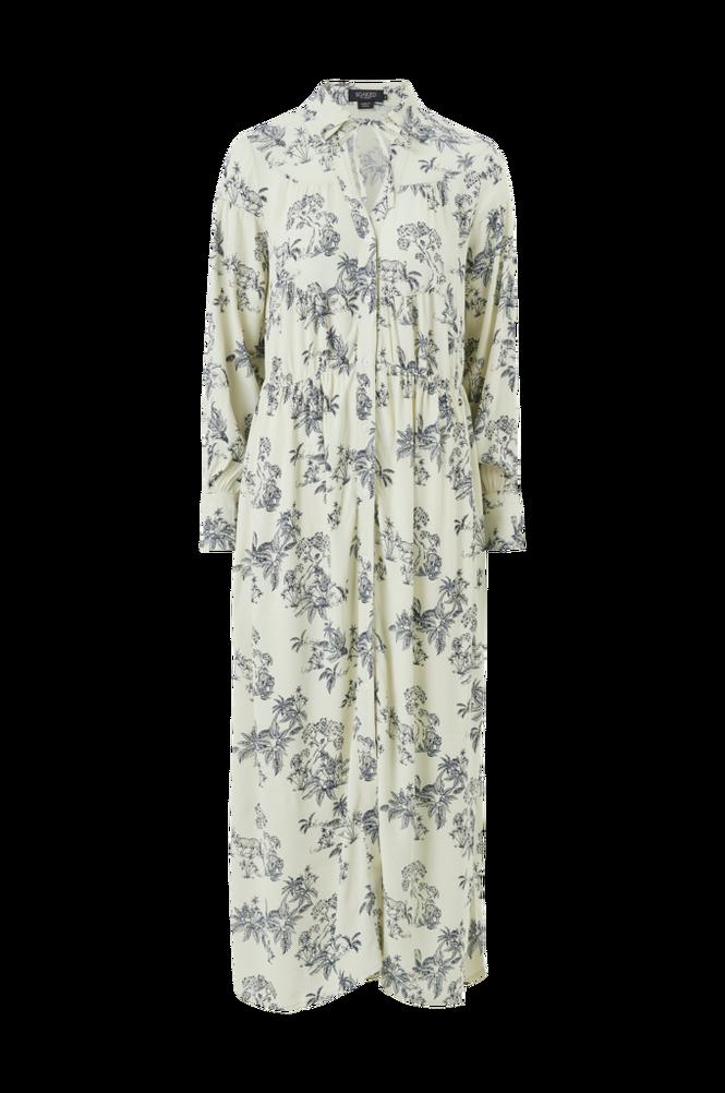 Soaked in Luxury Maxikjole Mimi Dress