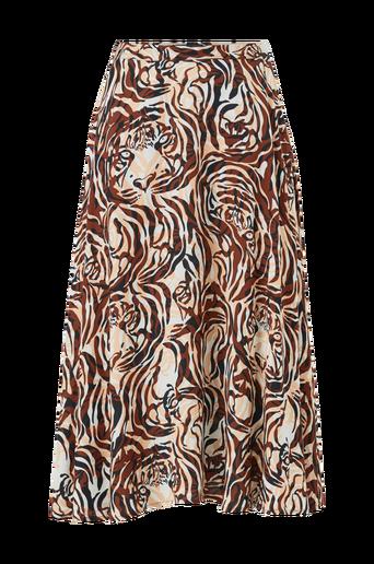 Hame Keyla Skirt