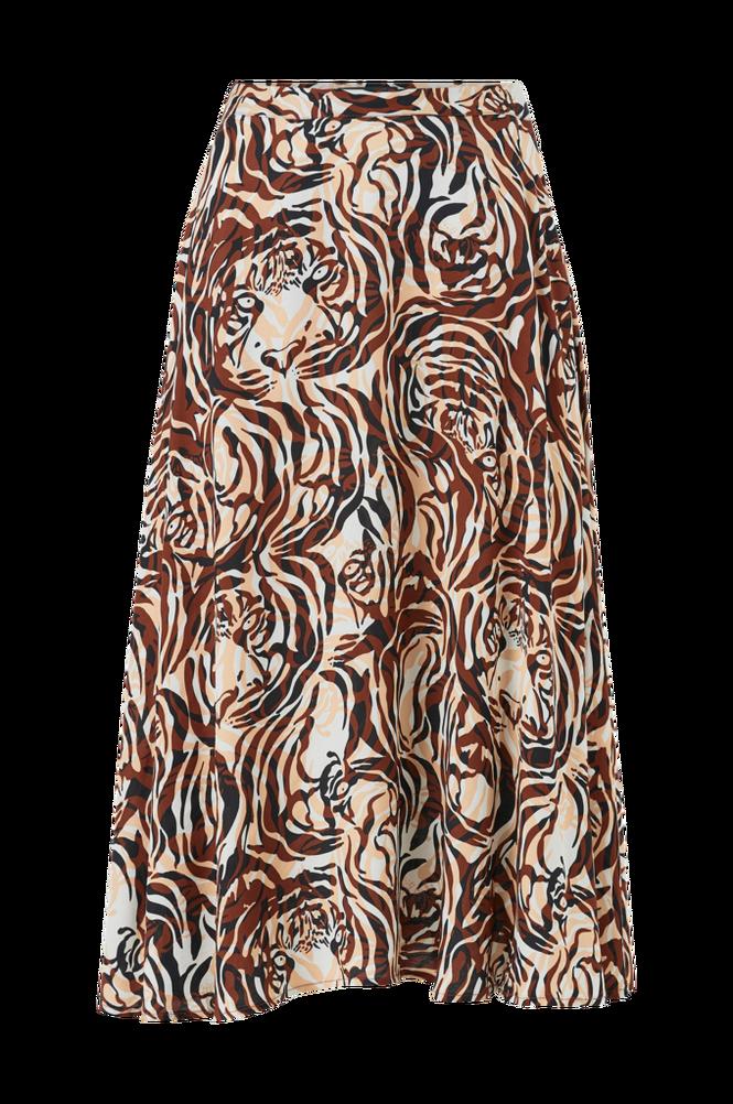 Soaked in Luxury Nederdel Keyla Skirt