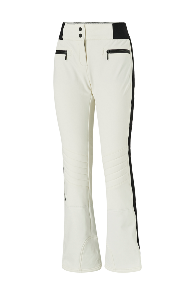 8848 Altitude Randy W Slim Pant
