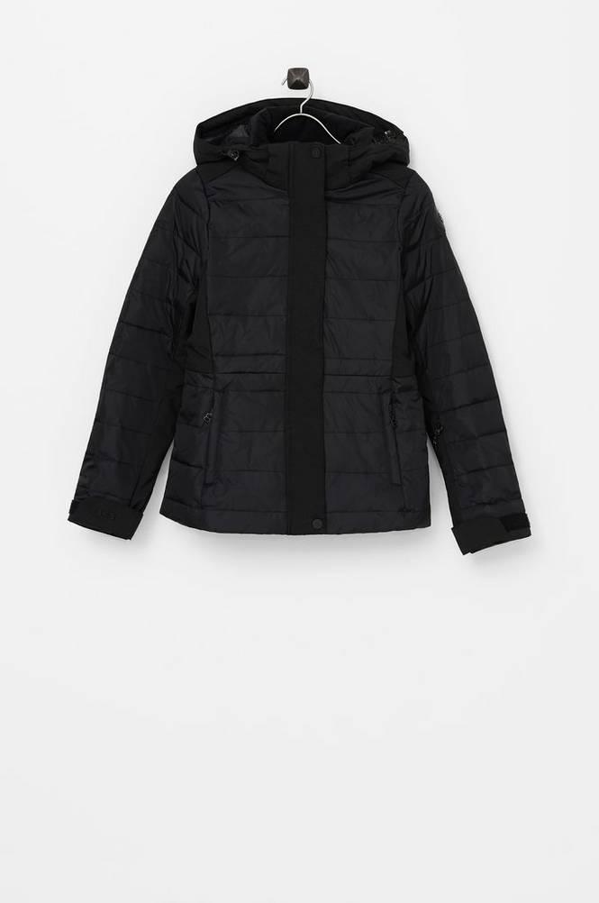 8848 Altitude Skijakke Mini JR Jacket