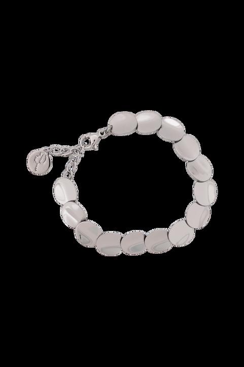 Armband Pebble Bracelet