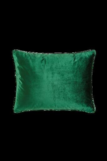 Roma tyynypäällinen 60x80 cm