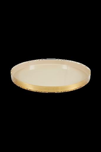 Royal-tarjotin 40,5 cm