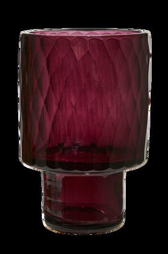 Honeycomb-kynttilälyhty 10x15