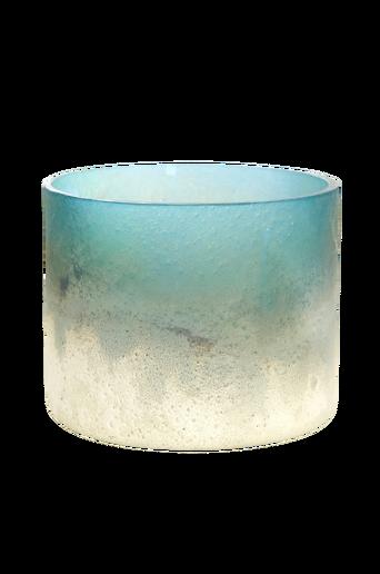 Kynttilälyhty Ombre 10x7,5