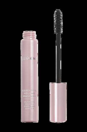 Essential Volume Mascara Black 7 ml
