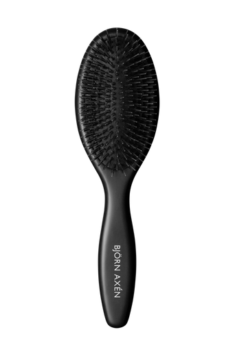 Gentle Detangling Brush for fine hair (without ball tips)