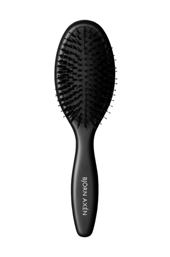 Gentle Detangling Brush for normal and thick hair (with ball tips)