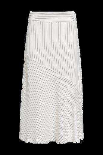 Hame Bonsai