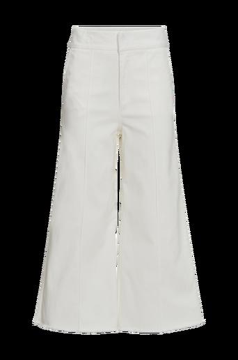 Housut Kaya Trousers