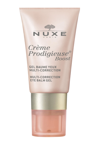 Créme Prodigieuse Boost Multi-Correction Eye Balm Gel 15 ml
