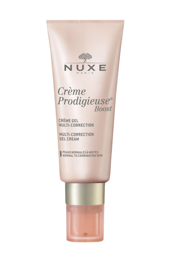 Créme Prodigieuse Boost Multi-Corrective Gel Cream 40 ml