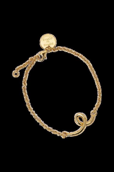 Armband Loopy Bracelet